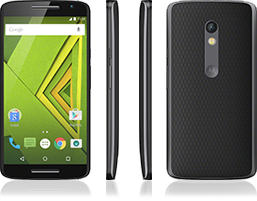 Moto x play take a screenshot of the phone screen moto x play moto x play youve got the device weve got the tools to help how tos forums live support and so much more ccuart Choice Image